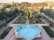 Bağ - Mərdəkan q. - 220 m² (34)