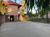 Bağ - Mərdəkan q. - 220 m² (35)