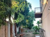 Bağ - Mərdəkan q. - 220 m² (33)
