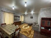 Bağ - Şüvəlan q. - 150 m² (7)
