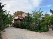 Bağ - Şüvəlan q. - 150 m² (2)