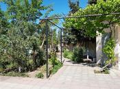 Bağ - Şüvəlan q. - 150 m² (18)