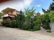 Bağ - Şüvəlan q. - 150 m² (20)