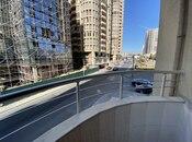 3-комн. новостройка - м. Шах Исмаил Хатаи - 90 м² (6)