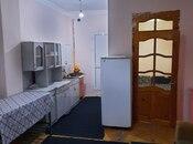 1 otaqlı ev / villa - Əmircan q. - 50 m² (2)