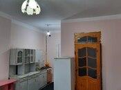 1 otaqlı ev / villa - Əmircan q. - 50 m² (4)