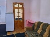 1 otaqlı ev / villa - Əmircan q. - 50 m² (3)