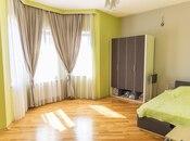 Bağ - Mərdəkan q. - 447 m² (10)