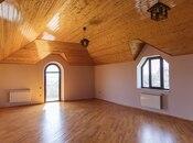Bağ - Mərdəkan q. - 447 m² (19)