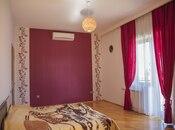 Bağ - Mərdəkan q. - 447 m² (12)