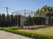 Bağ - Mərdəkan q. - 447 m² (6)