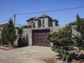 Bağ - Mərdəkan q. - 447 m² (27)