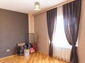Bağ - Mərdəkan q. - 447 m² (15)
