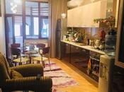 2 otaqlı yeni tikili - Nəsimi r. - 96 m² (5)