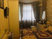 2 otaqlı yeni tikili - Nəsimi r. - 96 m² (2)