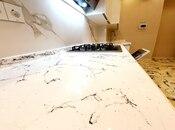 3 otaqlı yeni tikili - Elmlər Akademiyası m. - 101 m² (12)