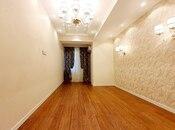 3 otaqlı yeni tikili - Elmlər Akademiyası m. - 101 m² (18)