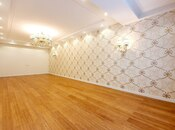 3 otaqlı yeni tikili - Elmlər Akademiyası m. - 101 m² (5)