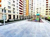 3 otaqlı yeni tikili - Elmlər Akademiyası m. - 101 m² (2)