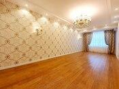 3 otaqlı yeni tikili - Elmlər Akademiyası m. - 101 m² (3)