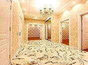 3 otaqlı yeni tikili - Elmlər Akademiyası m. - 101 m² (28)