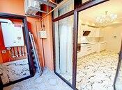 3 otaqlı yeni tikili - Elmlər Akademiyası m. - 101 m² (13)