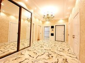 3 otaqlı yeni tikili - Elmlər Akademiyası m. - 101 m² (26)