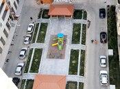 3 otaqlı yeni tikili - Elmlər Akademiyası m. - 101 m² (29)