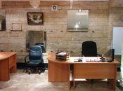 3 otaqlı ofis - İçəri Şəhər m. - 116 m² (13)