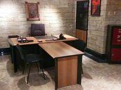 3 otaqlı ofis - İçəri Şəhər m. - 116 m² (14)