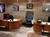 3 otaqlı ofis - İçəri Şəhər m. - 116 m² (10)