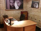 3 otaqlı ofis - İçəri Şəhər m. - 116 m² (9)