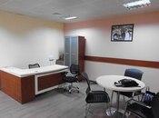 7 otaqlı ofis - Memar Əcəmi m. - 220 m² (7)