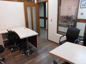 7 otaqlı ofis - Memar Əcəmi m. - 220 m² (19)