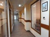 7 otaqlı ofis - Memar Əcəmi m. - 220 m² (8)