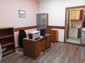 7 otaqlı ofis - Memar Əcəmi m. - 220 m² (24)
