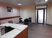 7 otaqlı ofis - Memar Əcəmi m. - 220 m² (9)