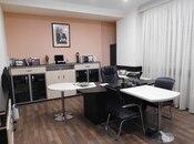 7 otaqlı ofis - Memar Əcəmi m. - 220 m² (4)