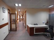 7 otaqlı ofis - Memar Əcəmi m. - 220 m² (6)