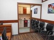 7 otaqlı ofis - Memar Əcəmi m. - 220 m² (25)
