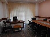 7 otaqlı ofis - Memar Əcəmi m. - 220 m² (20)