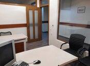 7 otaqlı ofis - Memar Əcəmi m. - 220 m² (17)