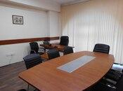 7 otaqlı ofis - Memar Əcəmi m. - 220 m² (21)