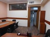 7 otaqlı ofis - Memar Əcəmi m. - 220 m² (23)