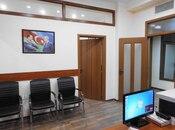7 otaqlı ofis - Memar Əcəmi m. - 220 m² (26)