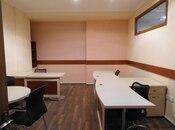 7 otaqlı ofis - Memar Əcəmi m. - 220 m² (10)