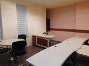 7 otaqlı ofis - Memar Əcəmi m. - 220 m² (11)