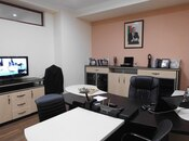 7 otaqlı ofis - Memar Əcəmi m. - 220 m² (3)