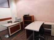 7 otaqlı ofis - Memar Əcəmi m. - 220 m² (16)
