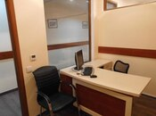 7 otaqlı ofis - Memar Əcəmi m. - 220 m² (15)